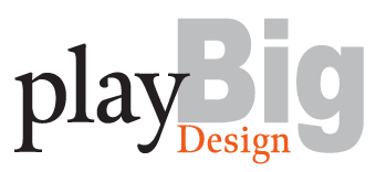 PlayBig Design