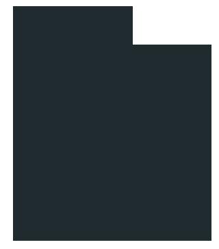 Mobile Websites by PlayBig Design