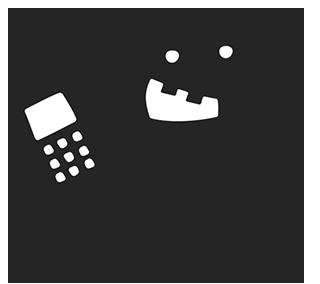 Call PlayBig Design