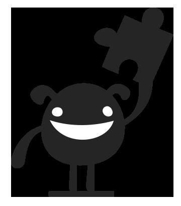 Creative Graphic Design by PlayBig Design