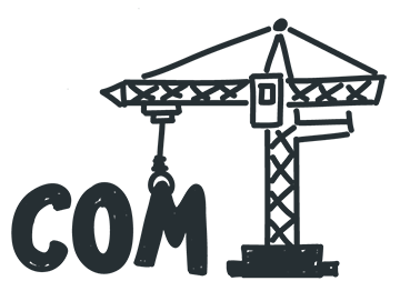 Website Builder PlayBig Design